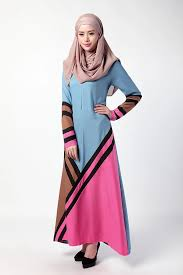 Turkish Abaya Design Latest Design Good Fabric Turkish Abaya Islamic Dress Hot Sale In Europe Buy Turkish Abaya Used Abaya Dubai Abaya Dress With Egypt Product On