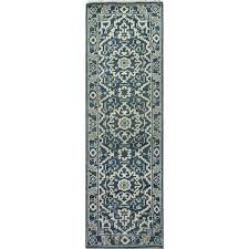 6 x 8 area rug azure transitional x area rug 6 x 8 ft rug