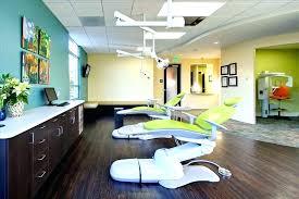 dental office design ideas dental office. Dentist Office Decoration Dental Decorating Ideas Decor  Wonderful Design . U
