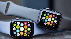 Blood pressure, <b>heart rate</b> and <b>sleep</b>: The best iPhone and Apple ...