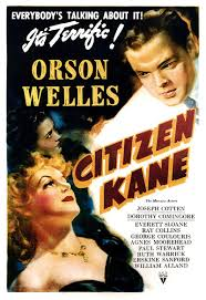 citizen kane movie review film summary roger ebert citizen kane 1941
