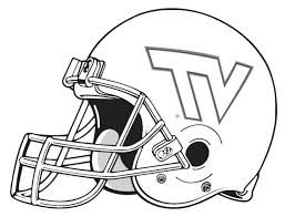 940x719 nfl football helmet coloring pages 393569