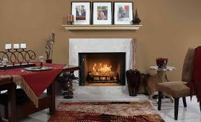 pretty northern stoneworks designanufactures custom stone natural fireplace surrounds natural stone fireplace custom fireplaces rock