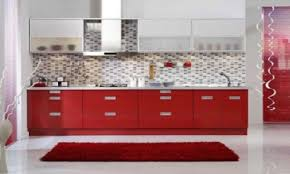 Red Kitchen Floor Kitchen Red Kitchen Rugs Intended For Beautiful Red Kitchen Rugs