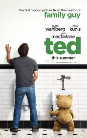 TED  streaming