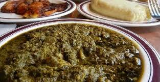 Cours De Cuisine Africaine Bruxelles Quefairebe