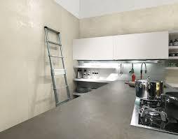 Polished Kitchen Floor Tiles Floor Tile Porcelain Stoneware Polished Stone Look Ls 300