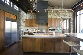 track lighting for vaulted ceilings. Modern Track Lighting Kitchen Dreaded Vaulted Ceiling Medium Size Canada For Ceilings