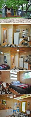 Small Picture Inspirations Cabin Kit Homes Tiny Prefab Homes Small Prefab