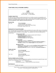 How To Include Language Skills In Resume