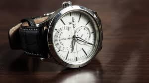 9 best watch brands for men in 2017 bestlisto list of the popular watch brands is here