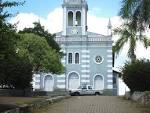 imagem de Campanário Minas Gerais n-1