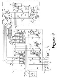 Tcs Wiring Diagram