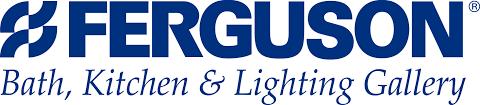Ferguson Bath Kitchen Light Home Builders Association Of Tennessee Inc