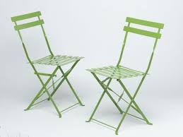 attractive wrought iron bistro chairs with outdoor bistro chairs and table batimeexpo furniture