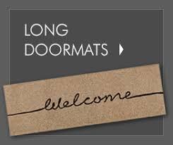 large front door matsDoor Mats Online Australia Buy a Stylish Coir Doormat