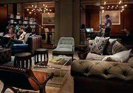 charming neuehouse york cool offices. Neuehouse New York City Coworking Offices Spaces We Love Glamorous Work Collective . The 5 Coolest Charming Cool O