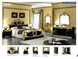 Image Marble Bed Black And Gold Bedroom Furniture Bedroom Furniture Classic Bedrooms Black Gold Black Bedroom Furniture With Black And Gold Bedroom Furniture Thesynergistsorg Black And Gold Bedroom Furniture Black Bedroom Furniture Classic Bed