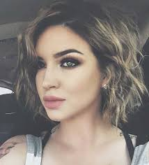 Short Hairstyle Women 2015 25 new short hair for 2015 2016 short hairstyles 2016 2017 4847 by stevesalt.us