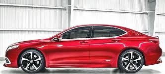 2018 honda models. beautiful models 2018 honda civic sedan engine intended honda models