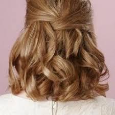 účesy Z Polodlhých Vlasov Postup