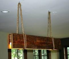 rustic wood lamp reclaimed suspended chandeliers pertaining to chandelier for floor uk rustic wood