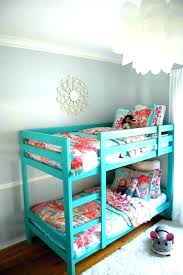 bedroom designs for girls with bunk beds. Wonderful Bedroom Little Girl Bunk Beds Girls Full Size Of Pretty Large Bedroom Ideas With  Best New And  Unique Cottage Room Designer  Throughout Bedroom Designs For Girls With Bunk Beds L