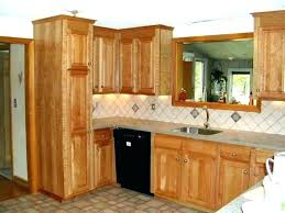 kitchen cabinet doors mississauga kitchen cabinet refacing refacing kitchen cabinet doors reface cabinets cost inexpensive refacing refinishing cabinets