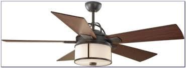 old jacksonville ceiling fan switch