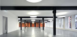 best flooring for office. Related Office Ideas Categories Best Flooring For I