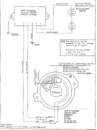 euro spares electronic components diagram for installing the lr144 rita ignition moto guzzi w motoplat in distributor 20k gif file