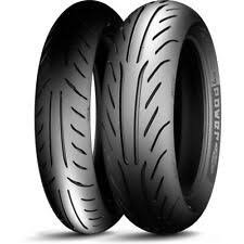 <b>Michelin</b> Scooter Tires & Tubes for sale | eBay