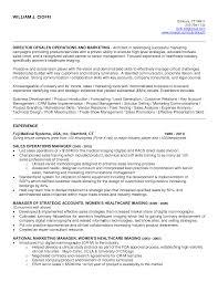 resume recruiter danbury ct jobs resume writing services stamford ct students life essay