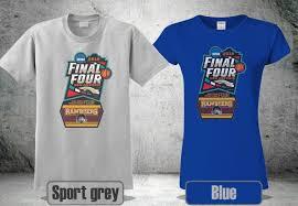 Final Four T Shirt Design 2018 Final Four Loyola Chicago T Shirt For Mens Womens Cool Shirt Style Round Style Tshirt Tees Custom Jersey T Shirt Crazy Shirt Designs A Shirt A