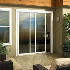 marvin integrity sliding door series sliding patio marvin integrity sliding door screen parts