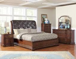 Modern King Size Bedroom Set Design1000613 Modern King Bedroom Set Bedroom Great Bedroom