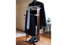 Valet Coat Rack Valet stand Canadian Home Workshop 25