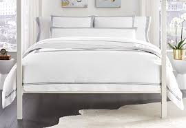 sferra sheets sale. Perfect Sheets Luxury Bedding Collections Duvet Covers Sheets And Blankets  SFERRA Fine  Linens Throughout Sferra Sale Y