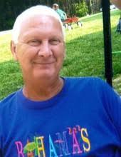 Calvin Eugene Wolfe Obituary - COVINGTON, Virginia , Loving Funeral Home    Tribute Arcive