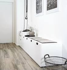 hallway furniture ikea. best 25 ikea entryway ideas on pinterest shoe storage organizer for closet and small hallway furniture r