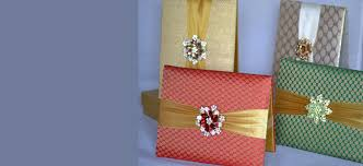 wholesale and retail wedding invitation scroll invitation silk Wedding Cards Wholesale Market Wedding Cards Wholesale Market #29 wedding cards wholesale market in hyderabad
