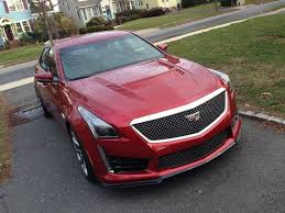 36 best cadillac cts v images on pinterest cadillac cts v, track  the cadillac cts v will make you love driving and change your mind about caddy Cost To Replace Wiring Harness On Cadillac Ctsv