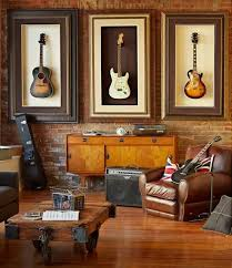 17 Best Ideas About Music Room Decorations On Pinterest Music
