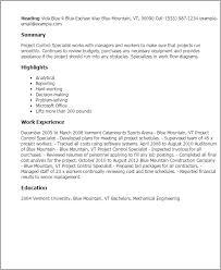 dissertation about china entrepreneurship