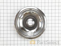 popular frigidaire cooktop parts