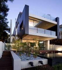 Exteriors   Modern Exteriors Design Modern Home Exterior - Modern exterior home