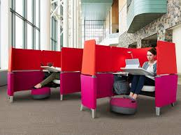 google office chairs. Brody WorkLounge Google Office Chairs