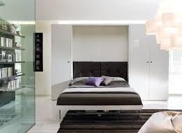 awe inspiring murphy bed ideas that