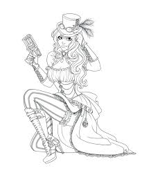 Weird R Rated Coloring Pages Print Coloring