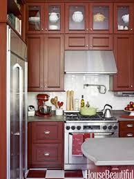 cupboard designs for kitchen. Wonderful Design Kitchen Cabinets 40 Cabinet Ideas Unique Cupboard Designs For